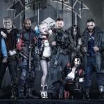 Suicide Squad 2: Jaume Collet-Serra passa la regia