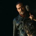 """The Walking Dead"": Andrew Lincoln parla del season finale"