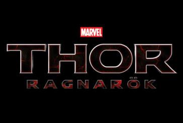 Thor – Ragnarok: si spiega la rottura con Jane Foster