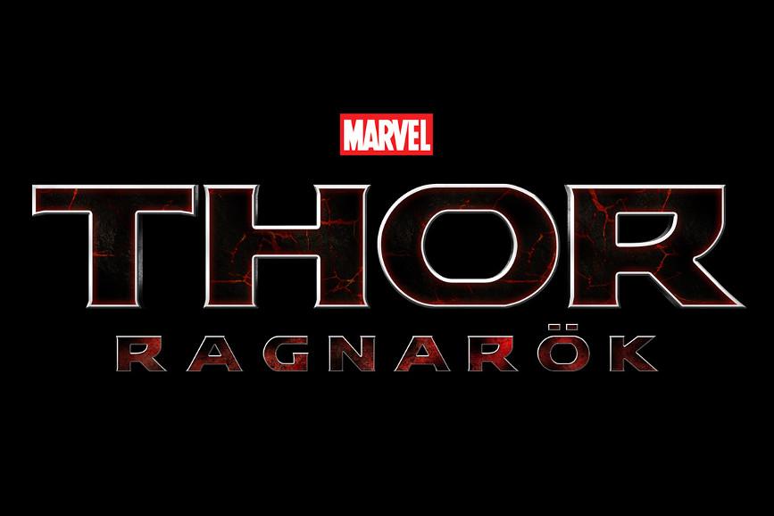 Thor: Ragnarok, record di visualizzazioni per il teaser