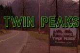 Twin Peaks 3: tanti possibili finali