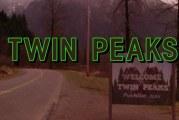 Twin Peaks 3×14 e 3×15: Recensione e Spoiler