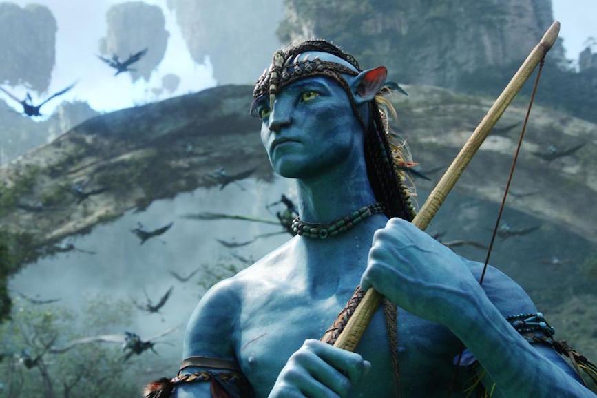 Avatar 2: nuove foto dal set dell'atteso sequel di James Cameron