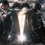 Box Office Italia: Batman V Superman in testa alle classifiche dei film più visti