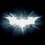 """Zack Snyder e """"Il ritorno del Cavaliere Oscuro"""""""