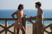 Café Society: Woody Allen torna a stupire nel trailer del nuovo film