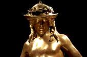 David di Donatello 2016: Emozioni e sorprese durante la 60° edizione degli Oscar italiani