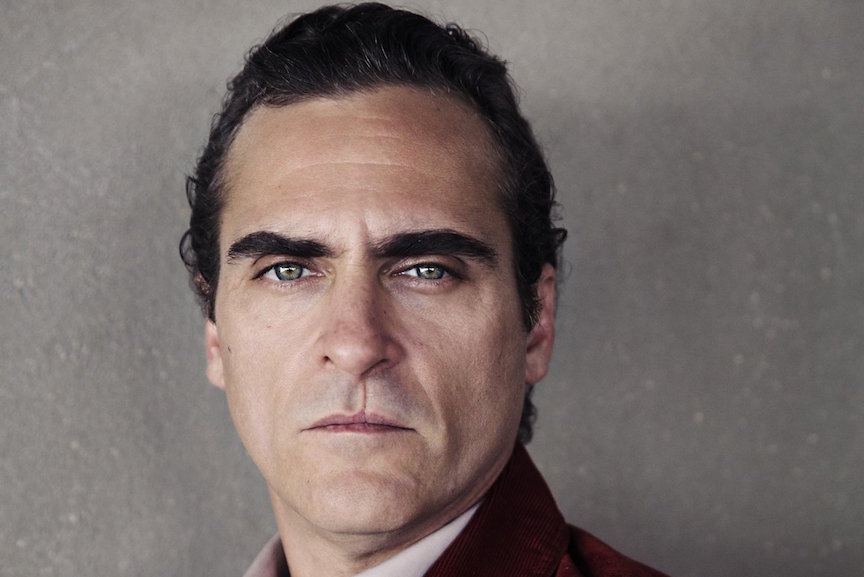 The Sisters Brothers: Joaquin Phoenix entra a far parte del cast
