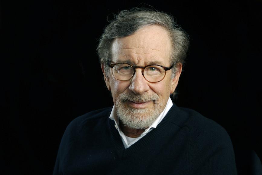 Furore: Steven Spielberg e Daniel Day-Lewis insieme per un nuovo adattamento