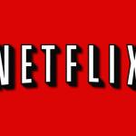 """Death Note"": Netflix acquista i diritti"