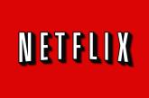 Netflix catalogo luglio 2020: arrivano nuove serie tv e film