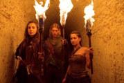 """""""Le cronache di Shannara"""" rinnovata per una seconda stagione"""
