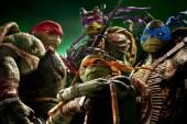 """""""Tartarughe Ninja – Fuori dall'ombra"""": rilasciato il nuovo trailer in italiano"""