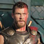 "Box Office Italia: ""Thor: Ragnarok"" resta primo"