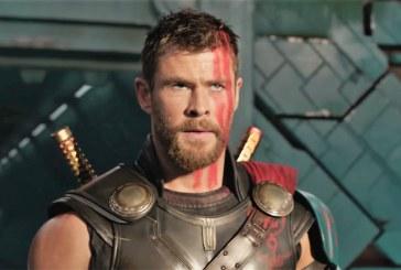 Thor: Ragnarok: rivelato il cameo di Matt Damon?