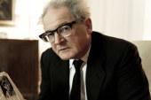 Lo Stato contro Fritz Bauer: la storia di una ricerca quasi impossibile