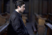 Pericle il nero: Riccardo Scamarcio nelle vesti di un camorrista