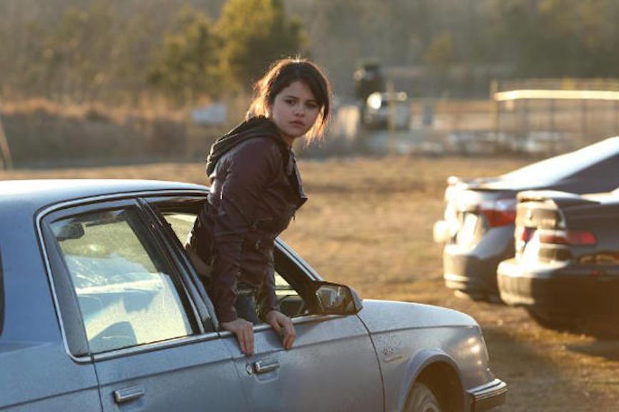 Altruisti si diventa: su Netflix arriva Selena Gomez