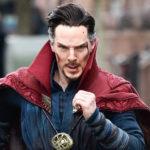 Doctor Strange 2: Scott Derrickson di nuovo alla regia