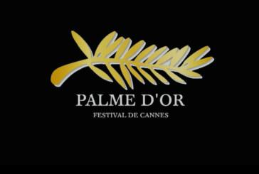 Festival di Cannes 2019: ecco i film in Concorso
