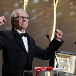 Ken Loach: la bufala del premio al Torino Film Festival 2016