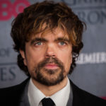 "Peter Dinklage in un ruolo importantissimo per ""Avengers: Infinity War"""