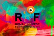 Cannes 2016: Il Roma Web Fest sulla Croisette