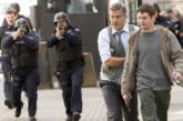 Box Office Italia: Captain America domina la classifica dei film più visti
