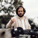 """Cary Fukunaga possibile regista per la miniserie tratta da """"Napoleon"""" di Kubrick"""
