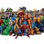 10 Attori famosi che hanno rifiutato un ruolo nell'universo dei supereroi