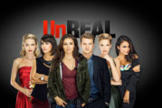 UnReal: un grande ritorno segnerà la seconda stagione