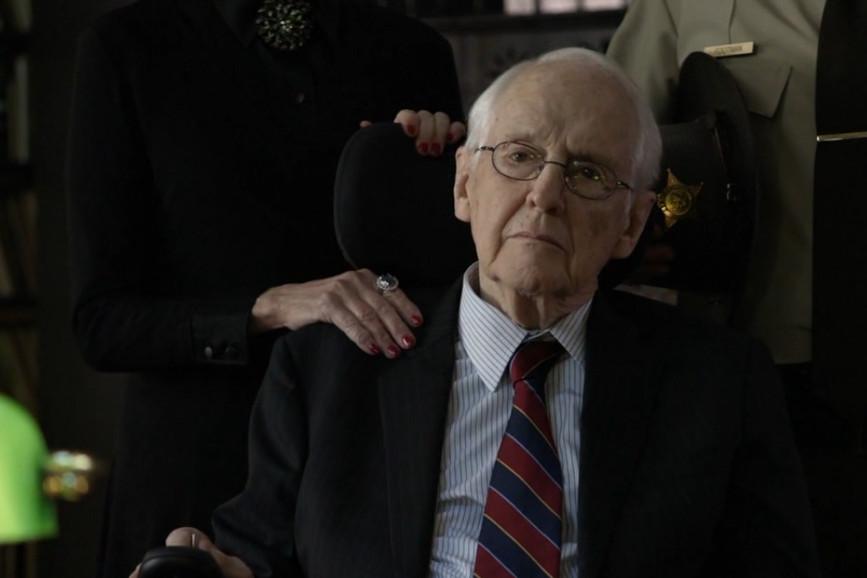 William Schallert muore a 93 anni
