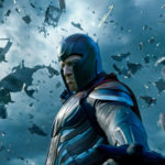 "Box Office USA: ""X-Men: Apocalisse"" in testa"