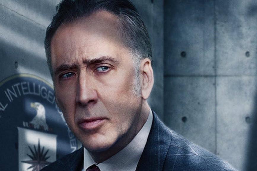 USS Indianapolis: Men of Courage - Nicolas Cage nel primo trailer ufficiale