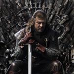 Il Trono di Spade: le scene più iconiche della serie HBO