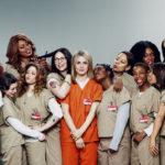 Orange is the New Black: il grande ritorno delle detenute di Litchfield