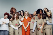 Orange is the New Black: il trailer ufficiale della quarta stagione