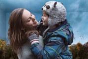 Festa della mamma 2016: le 10 mamme indimenticabili del grande schermo