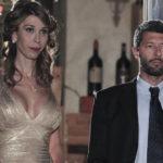 """Cannes 2016: è il momento di """"Un nuovo giorno"""" di Stefano Calvagna"""