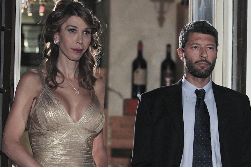Cannes 2016: è il momento di