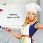 Young & Hungry: ordinati più episodi per la stagione 5