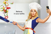Young&Hungry – Recensione