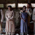 12 anni schiavo (2014)