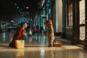 Paddington 2: presto sul grande schermo