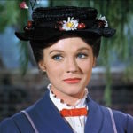 Mary Poppins: Emily Blunt protagonista del sequel più atteso dell'anno