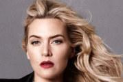Kate Winslet è la nuova musa di Woody Allen