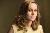 Brie Larson sarà Captain Marvel