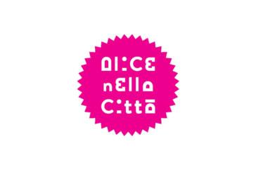 Alice nella città 2019: incontro stampa con Gianluca Giannelli e Fabia Bettini