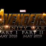"""Avengers: Infinity War"", cosa aspettarsi?"