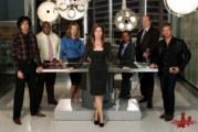 Stasera in TV: Venerdì 3 Giugno